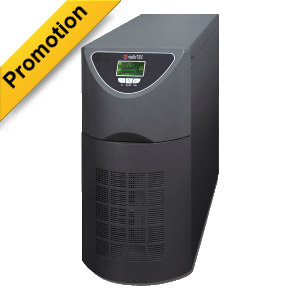 Riello Sentinel Power SPT 6500